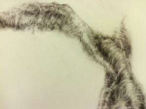 20130125234413-kao_r_untitled_v_detail