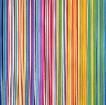 20130126004408-stripes14