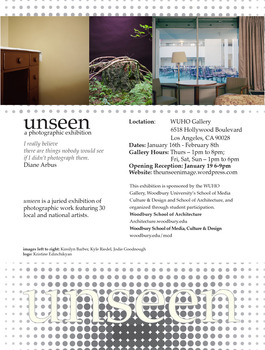 20130126023524-unseen_exhibition_invite_x