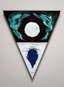 20130126043707-moon___aurora_borealis__enamel_oil_sand_45x38_200dpi