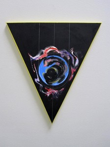 20130126050402-climate_changes__oil_acrylic_enamel_on_canvas_45x38