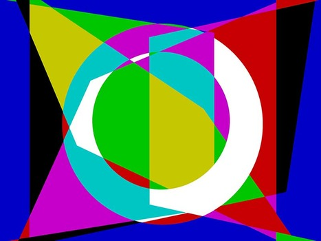 20130126065331-vice-versa-lr