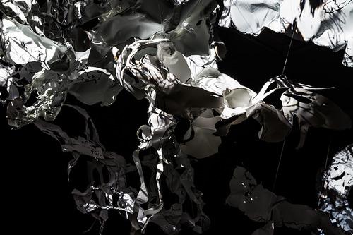 20140426151422-401berlin_tearingshadows_installview_4