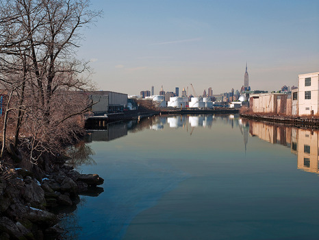 20130126212203-generazzo_roger_betweentheboroughsonnewtowncreek_brooklynandqueens_ny