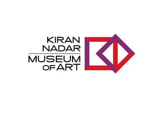 20160928132204-kiran_nadar_museum