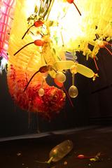 20130127033242-img_3670-honey-tree-2010-islip-museum-ny
