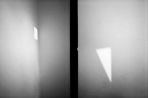 20130127061902-katrinaumber_includedmiddle_lightshapes