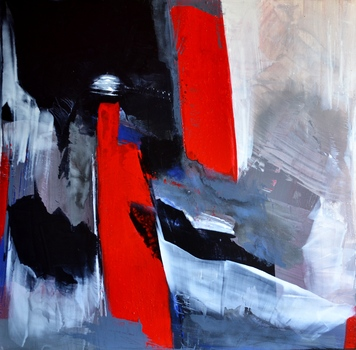 20130127130025-_viaggio_pigmenti_e_acrilico_su_tela__100x100__2012_