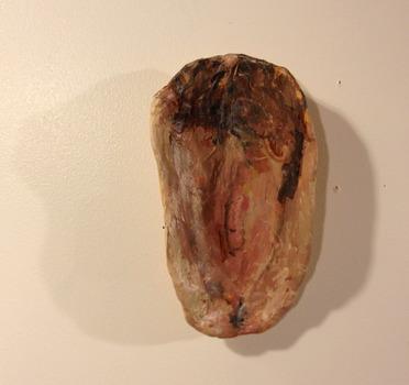 20130127204044-vagina