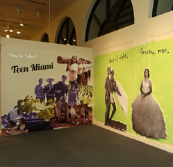 20130128081029-teen-miami-exhibition