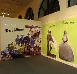 20130128081029-teen-miami-exhibition