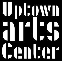 20130128095630-uac_logo