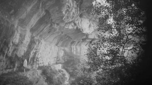 20130128144737-grotta3