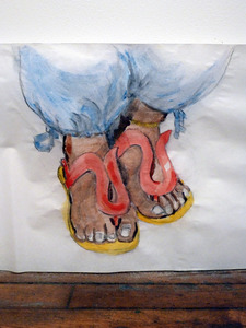20130128145015-subway_shoes_detail