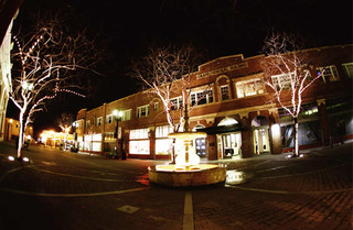 20130128152426-res1