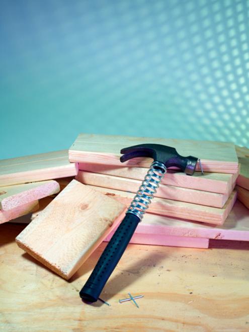 20130128154400-hammer4