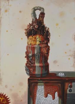 20130128155043-popcorn-bottlefield