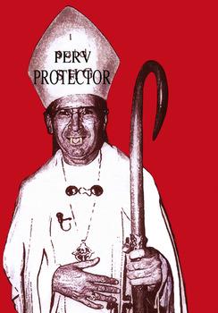 20130128174344-i_perv_protector