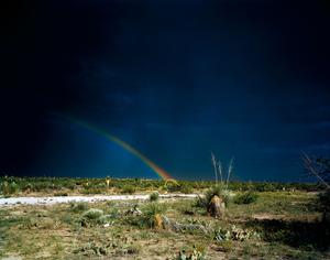 20130128184653-27_rainbow__deming__nm_july_2007