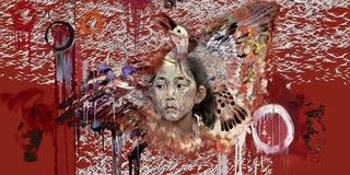 20130128185055-hl_wingstriptychii