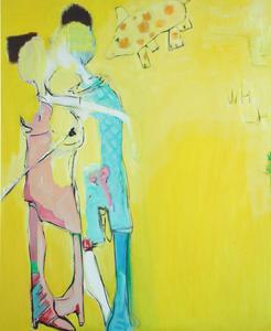 20130128203415-yellow_mellow