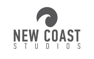 20130128212937-logo_wtext