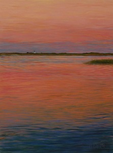 20130128215823-dusk_at_long_point_oil_on_canvas_40_22x30_22_m
