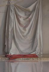 20130128235847-maffei__untitled__white_cloth__web