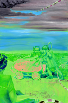 20130129144542-radio_active__2012__oil_on_canvas__150_x_100_cm