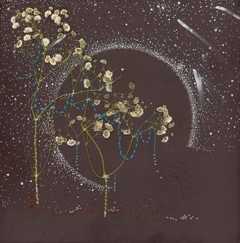 20130129175915-the_heaing_tree_rt_3_mini