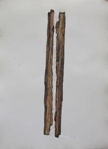 20130129190008-monolithic3