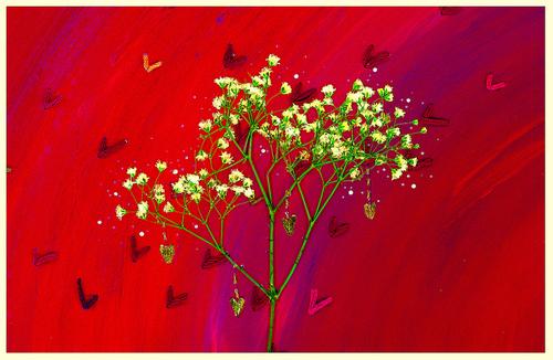 20130129200149-tree_of_love