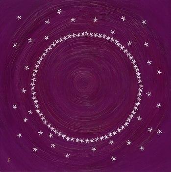 20130129200756-daisies_on_purple_rt3
