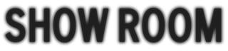 20130129201026-show_room_logo