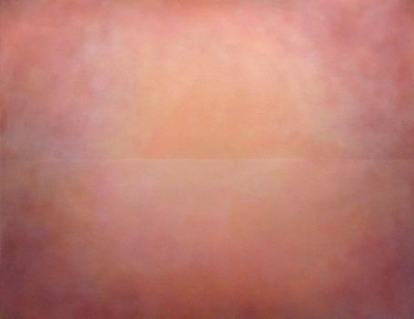 20130129220118-light_whisper_s