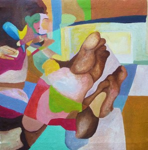 20130129221043-steven_thomas_higgins_art_2012_expression_oil_on_canvas_michaels_feet