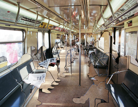 20130129233148-train_2002