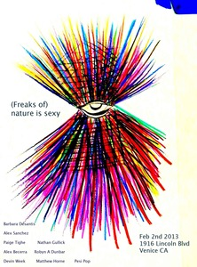 20130130002920-freaks_of_natiyre_is_eyeball_