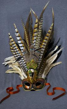 20130130023932-attia_skulled_pheasant_king