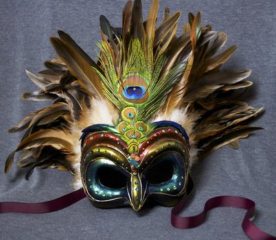 20130130024312-attia_owl_prince