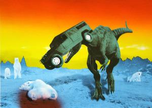 20130130031625-hummersaurprint