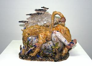 20130130125220-chris-hammerlein-untitled-fantasy-2012-glacedceramic-32-5x37-5x26-5-web