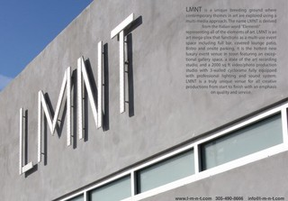 20130130185118-lmnt-catalog-web-600x419
