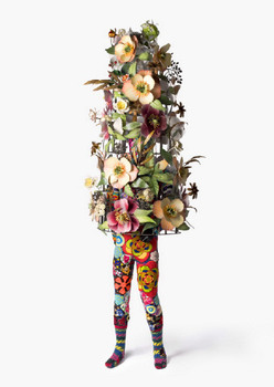 Nick_cave_soundsuit_2008_1210_73