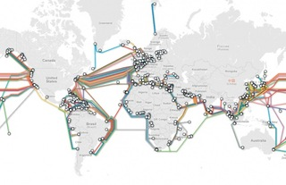 20130130223940-submarine_cable_map_copy80px