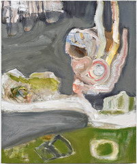 20130131024208-narcissus_on_the_rocks__2012_oil_on_canvas_24x18_inches