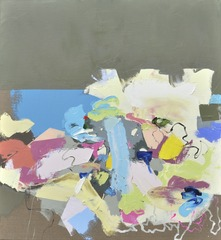 20130131024357-ruth_trotter__bruges__acrylic_and_oil_on_linen__48_22x44_22__2012