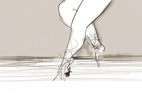 20130131111207-balerina
