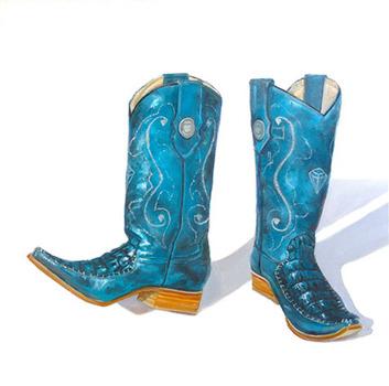 20130131160609-el_feo_-_cowboy_boots