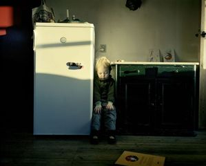 20130131234300-eskildsen-at_the_fridge